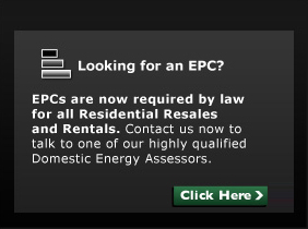 Looking for an EPC?